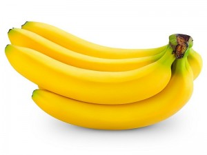 Banana (10 ml.)
