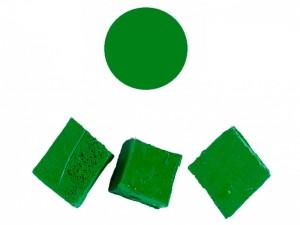 green (0.35 oz)