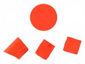Orange (0.35 oz)