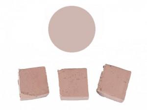 Pastel-beige (0.35 oz)