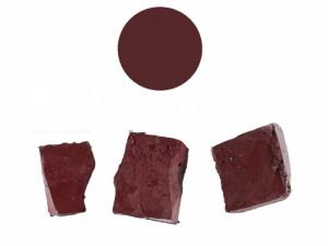 Burgundy (0.35 oz)