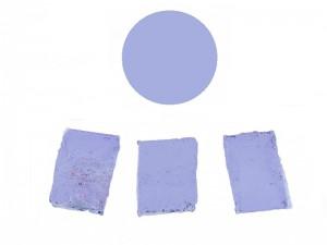 Pastel-violet (0.35 oz)