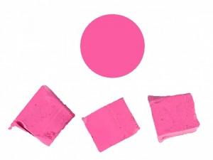 Pastel pink (0.35 oz)