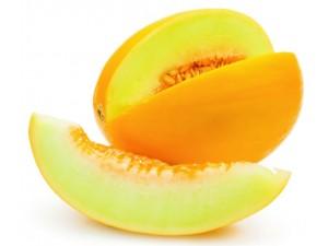 Melon (10 ml.)