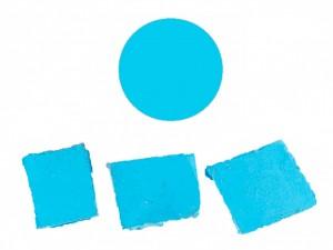 Blue (0.35 oz)
