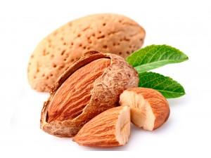 almond (10 ml.)